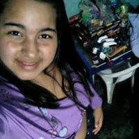 Foto de perfil de susejmarval