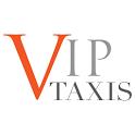 VIP Taxis Dublin icon