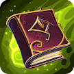 Kingelf Habit RPG - Daily Quest Habit Tracker APK