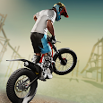 Trial Xtreme 4: extreme bike racing champions apk