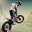 Trial Xtreme 4 Icône
