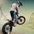 Trial Xtreme 4: extreme bike racing champions file APK for Gaming PC/PS3/PS4 Smart TV
