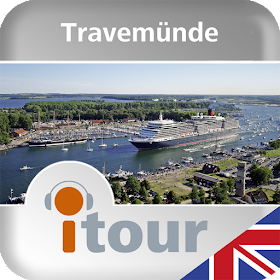 iTour Travemünde English
