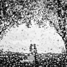 Hochzeitsfotograf Kajul Photography (kajulphotograph). Foto vom 31.10.2017