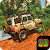 Off road 4X4 Jeep Racing Xtreme 3D file APK for Gaming PC/PS3/PS4 Smart TV