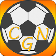VIP Betting Tipster  Icon