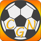CGN Betting Tips ELITE