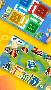 POKO – Play With New Friends MOD APK (Unlimited Money) 1