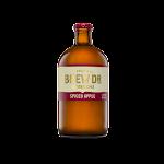 Brew Dr. Kombucha Spiced Apple