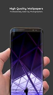 Purple Wallpapers 4K PRO Purple Backgrounds v1 APK 1