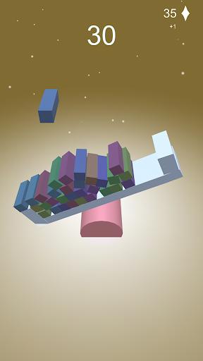 Balance 1.5 screenshots 3