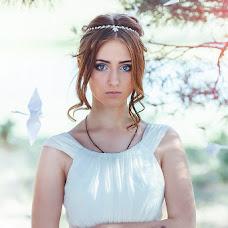 Wedding photographer Aleksey Lifanov (SunMarko). Photo of 06.06.2018