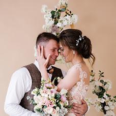 Wedding photographer Artur Guseynov (Photogolik). Photo of 20.06.2018