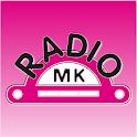 WWR mbH - Logo