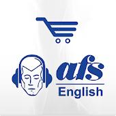Afs Market