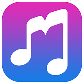Mera Music Player