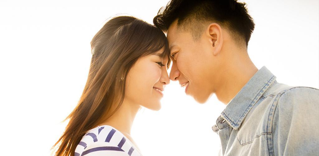 Tiivistelmä avio liitto ei dating DramaWiki