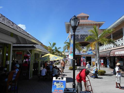 St. Kitts3.JPG - Pretty St. Kitts