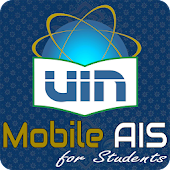 Mobile AIS for Students