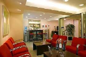 Comfort Inn Royal