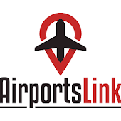 Airports Link