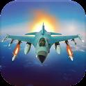 War Flight Sim 2016 icon