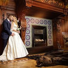婚礼摄影师Petr Andrienko(PetrAndrienko)。15.06.2017的照片