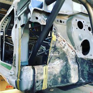 シルビア S14 のカスタム事例画像 なべたくさんの2020年02月24日12:24の投稿