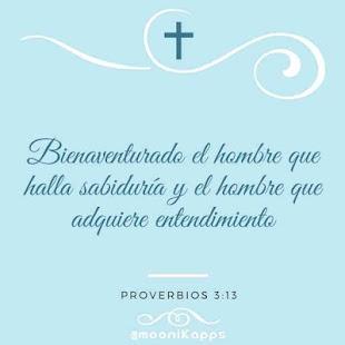 Download Frases Cristianas, Oraciones, Salmos y Proverbios For PC Windows and Mac apk screenshot 2