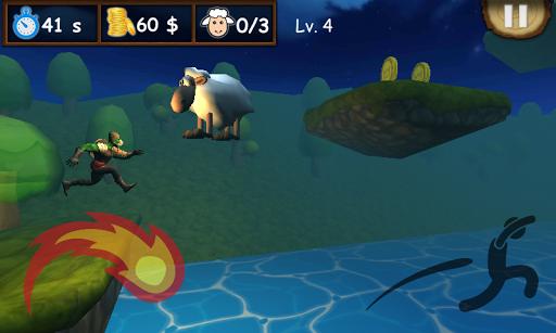 Green's Adventures 0.5 screenshots 2
