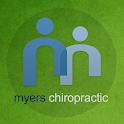 Myers Chiropratic icon