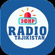 Radio Tajikistan 2019