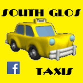 South Glos Taxis