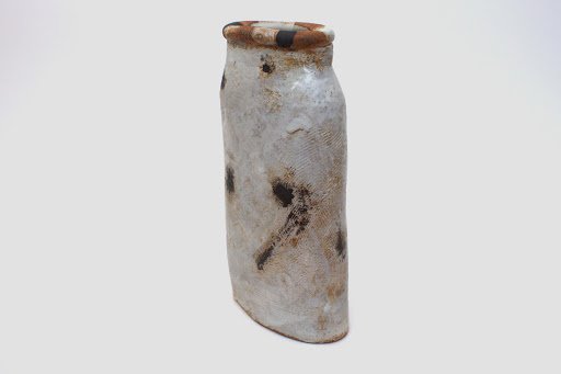 Robin Welch Large Vessel 02