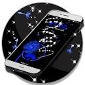 Armadietto per S3 Neon icon