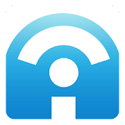 FreedomPop Nationwide Wifi - Apps on Google Play