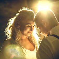 Wedding photographer Daniel Farkaš (farka). Photo of 23.02.2018