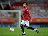 🎥 Officiel : Manchester United envoie Jesse Lingard en prêt dans un autre club de Premier League