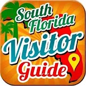 S. Florida Visitor Guide 2.0