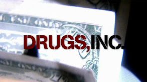 Drugs, Inc. thumbnail