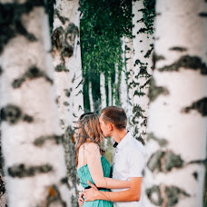 Wedding photographer Elena Shvedchikova (lolibonika). Photo of 19.11.2015