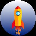 RocketJump icon