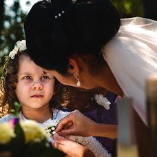 Wedding photographer Marius Ilincaru (ilincaru). Photo of 03.06.2015