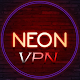 Download Neon VPN (official) For PC Windows and Mac
