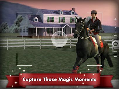 My Horse MOD Apk 1.37.1 (Free Shopping) 4