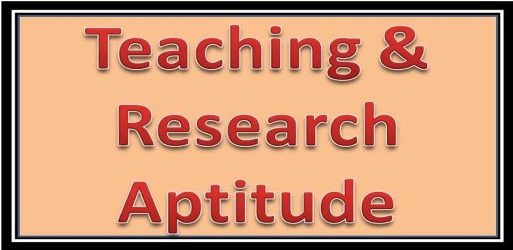 teaching research paper Overview of co-teaching research kimberly mcduffie landrum, phd education consultant academic and behavior response to intervention (abri) project.