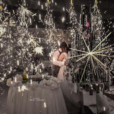 Wedding photographer Tigran Sargsyan (photo1992). Photo of 01.05.2019