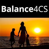 ITW Balance 4 EPPICARD