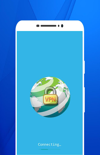 Proxy VPN :Unblock Websites Free VPN Proxy Browser - screenshot