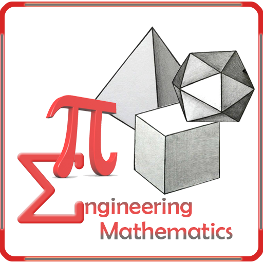 Engineering mathematics - Apps on Google Play